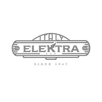 Elektra Coffee Machines