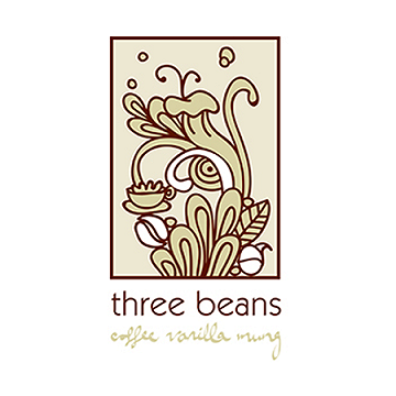 Three Beans Coffee